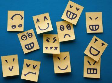 nossas emoções