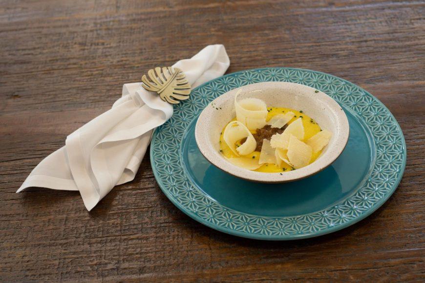 La Pasta Gialla - Entrada_Easy-Resize.com