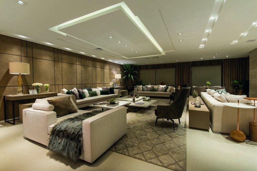 Sala de estar - decorado 313m2_Easy-Resize.com