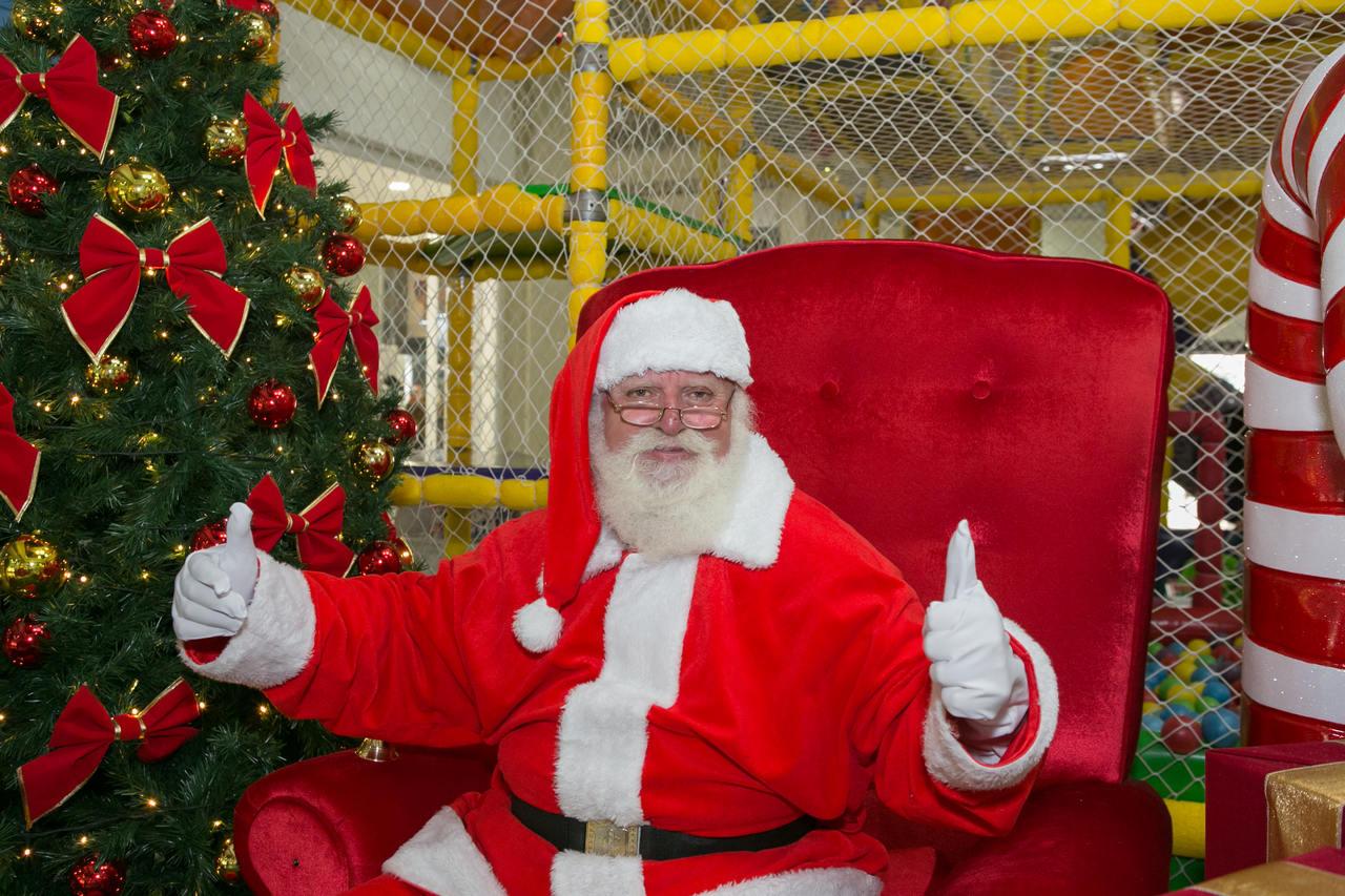 A Rena Mais Famosa Do Papai Noel entrevistas e reportagens archives - página 4 de 17 - vero