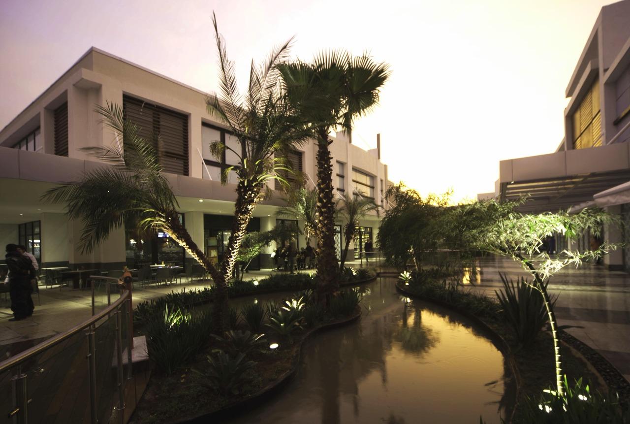 VIVA o Shopping Tamboré: conheça o programa de relacionamento do complexo