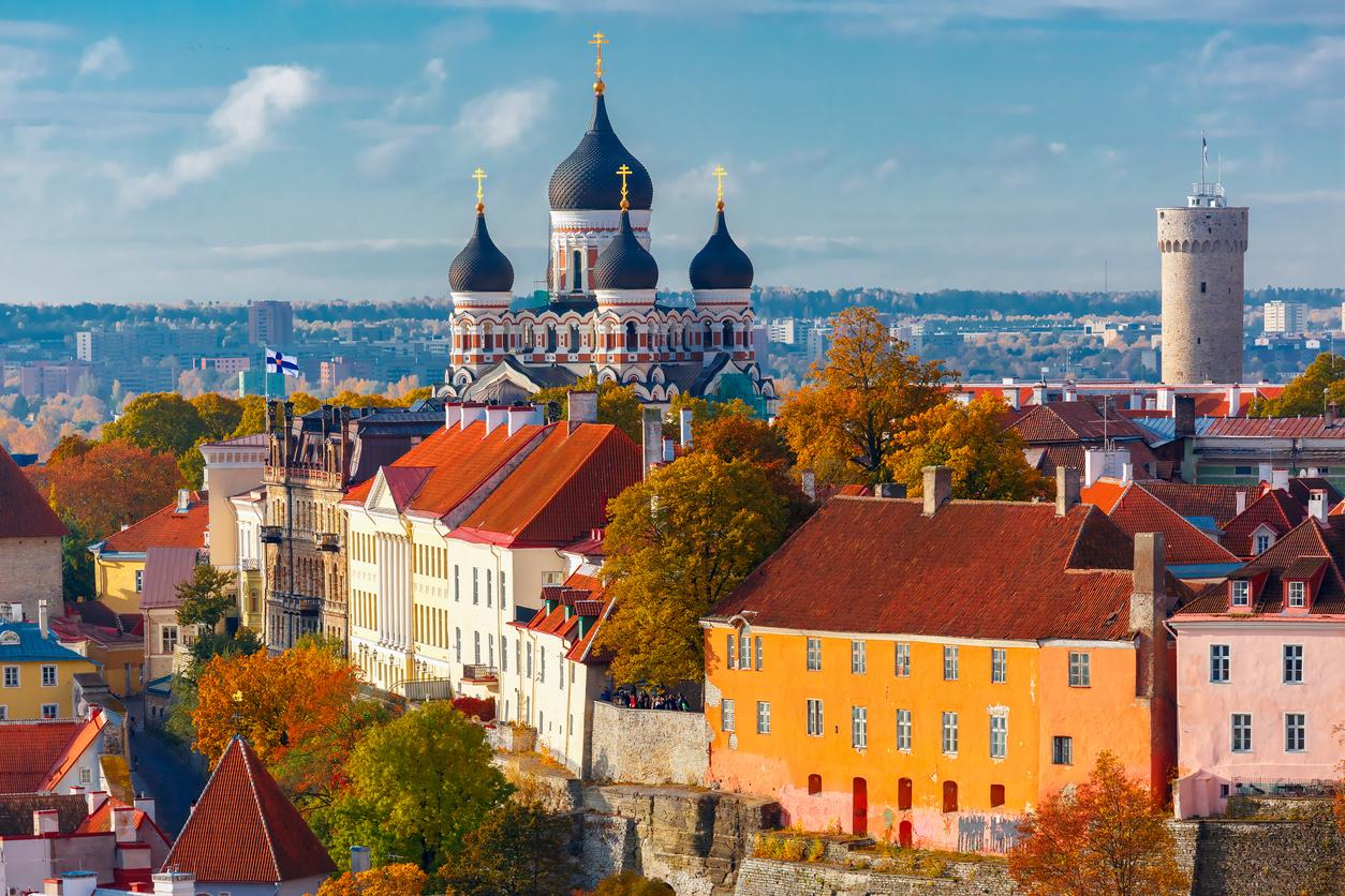 Último Café com Negócios do ano da ACIB Barueri vai abordar a Estônia. Inscrições abertas!