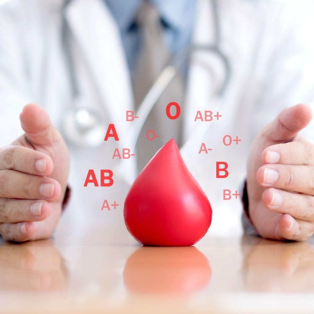 Segunda (30) tem campanha de doação de sangue na sede da ACIB Barueri, em Alphaville