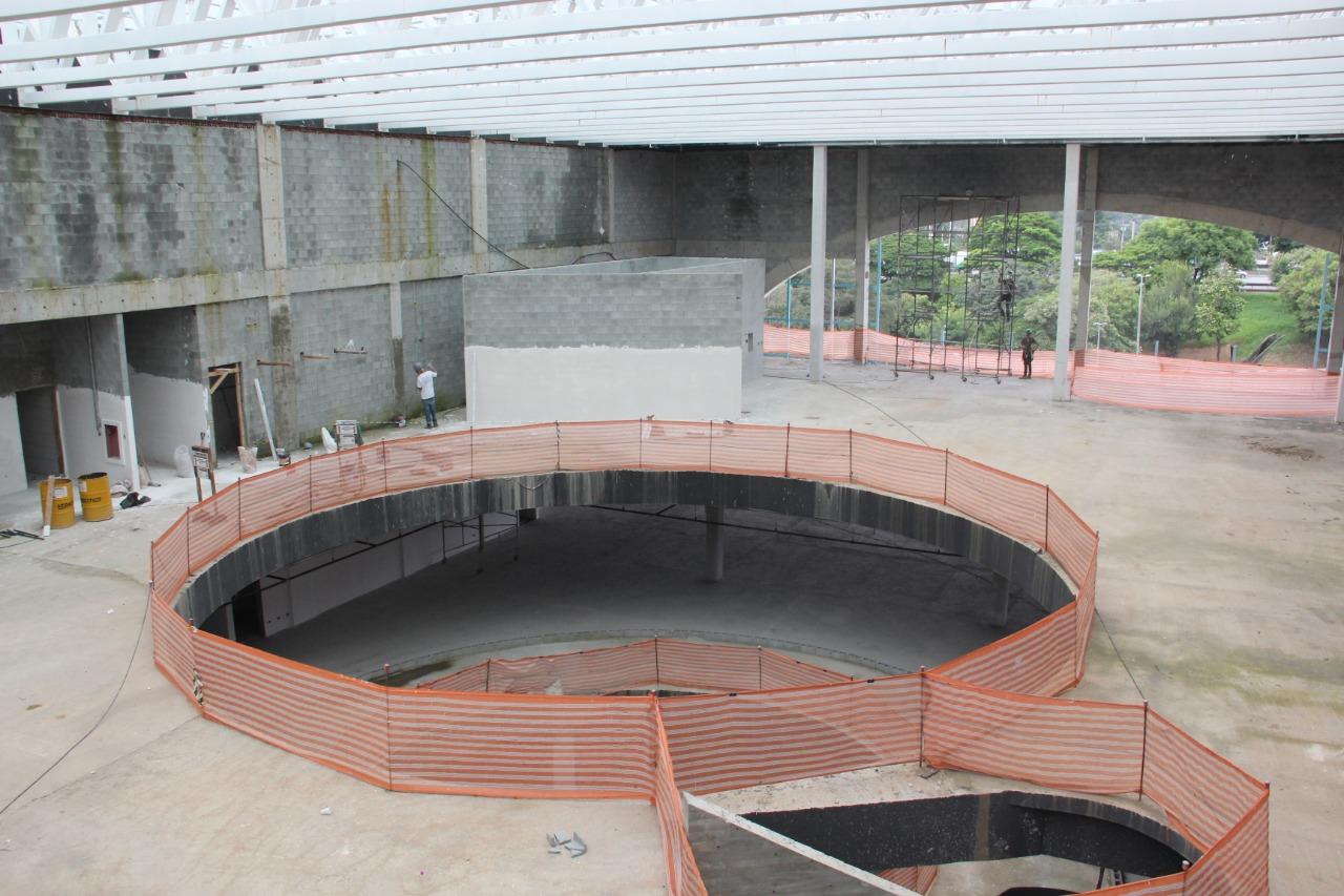 Praça das Artes (12)