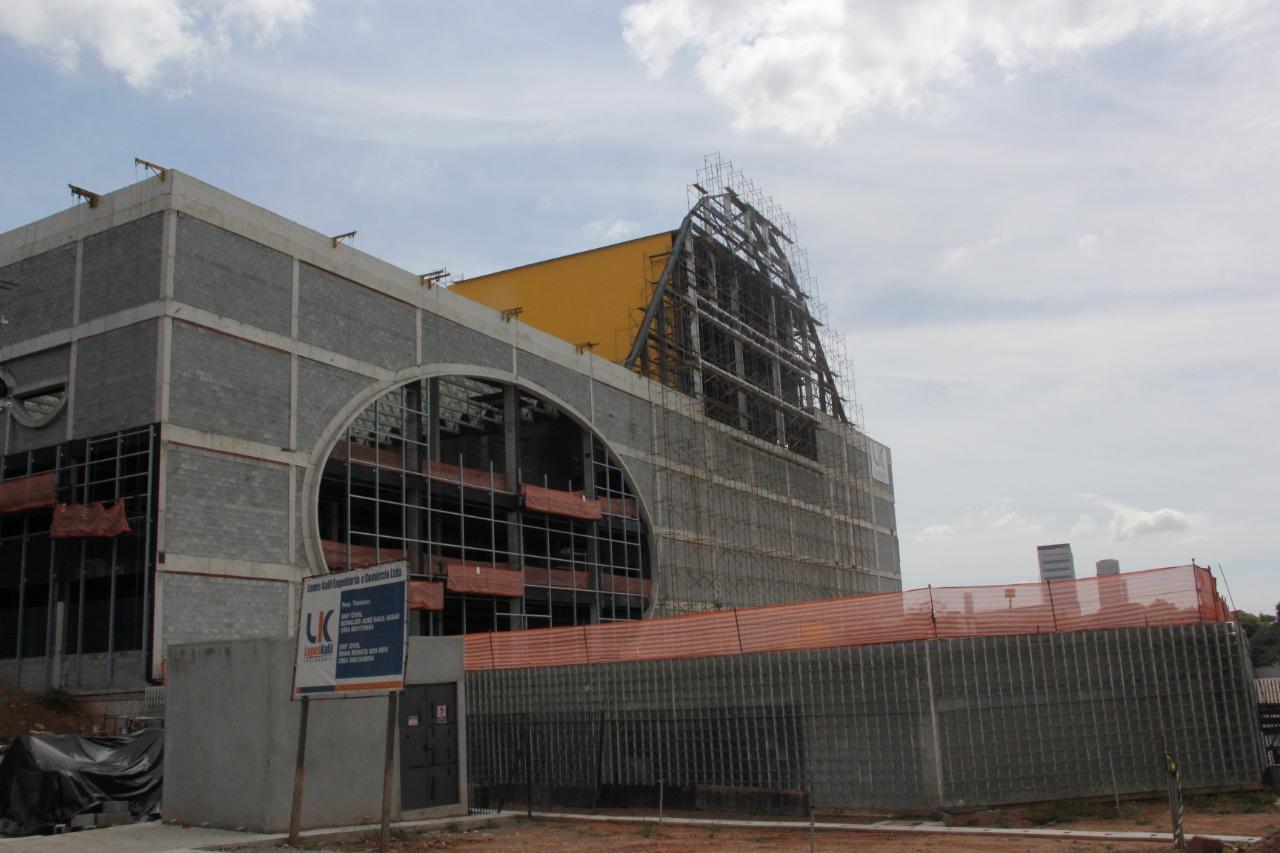 Praça das Artes (6)