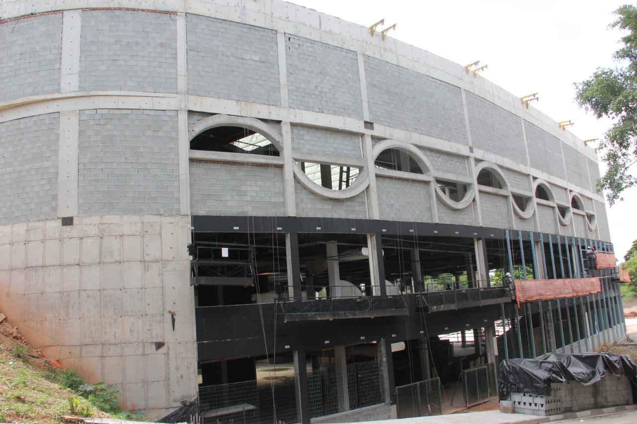 Praça das Artes (8)