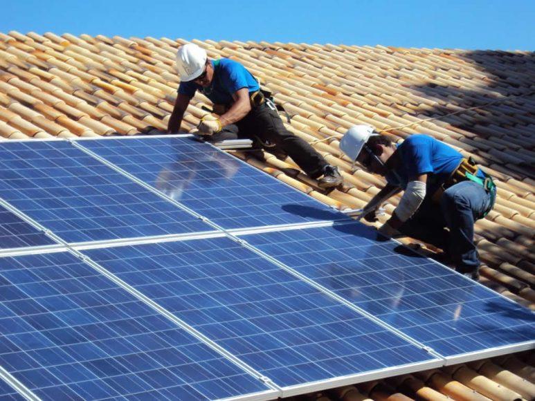 24257a612a81-energia_solar_fotovoltaica_1