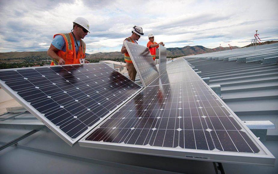 85ccd10ab820-instalação_de_placas_solares